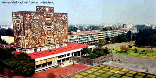 Mexico's School holiday calendar