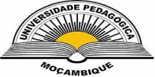 Mozambique's School holiday calendar