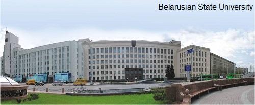 Belarus (Bielarus)'s School holiday calendar