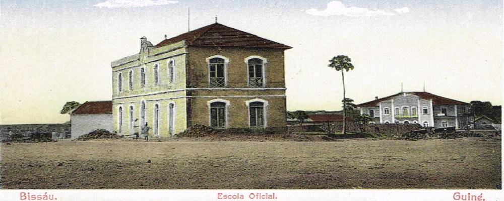 Guinea-Bissau's School holiday calendar