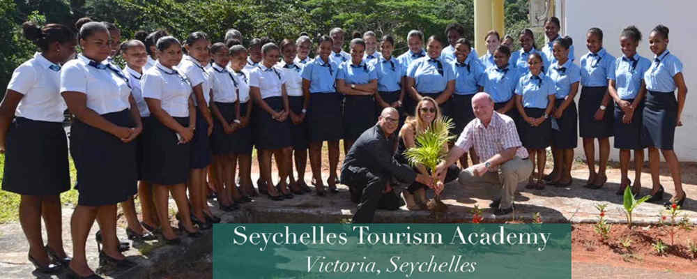Seychelles's School holiday calendar