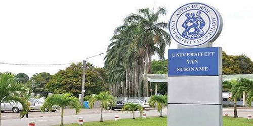 Suriname's School holiday calendar