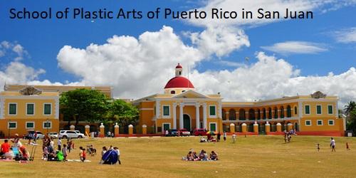 United States (Puerto Rico)'s School holiday calendar