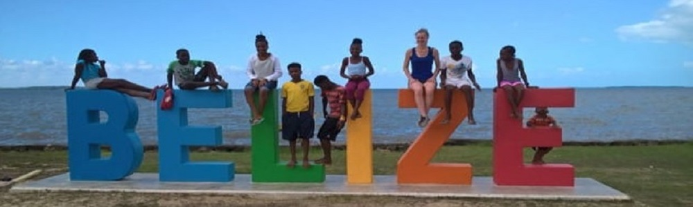 Belize's School holiday calendar