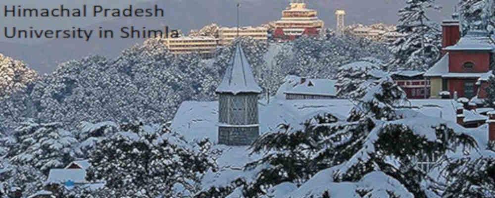 India (Himachal Pradesh)'s School holiday calendar