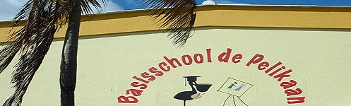 Bonaire's School holiday calendar