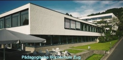 Switzerland (Zug)'s School holiday calendar
