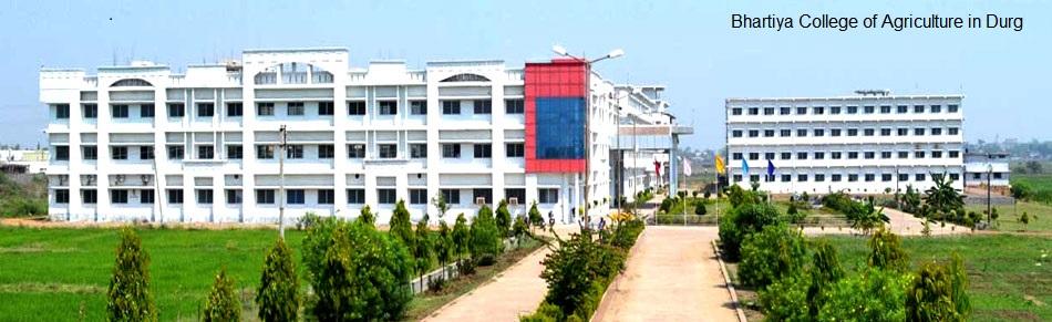 India (Chhattishgath)'s School holiday calendar