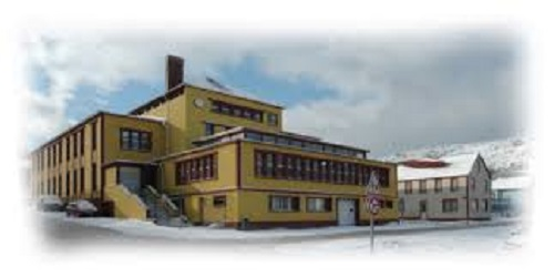 Saint Pierre & Miquelon's School holiday calendar