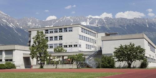 Austria (Tyrol)'s School holiday calendar