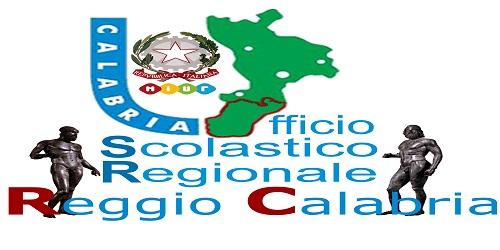 Italy (Calabria)'s School holiday calendar