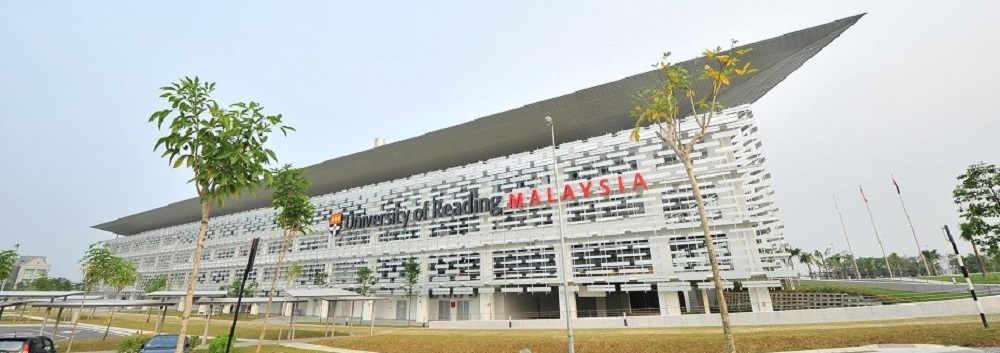 Malaysia (Johor)'s School holiday calendar