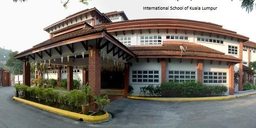 Malaysia (Kuala Lumpur)'s School holiday calendar