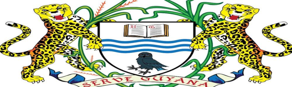 Guyana's School holiday calendar