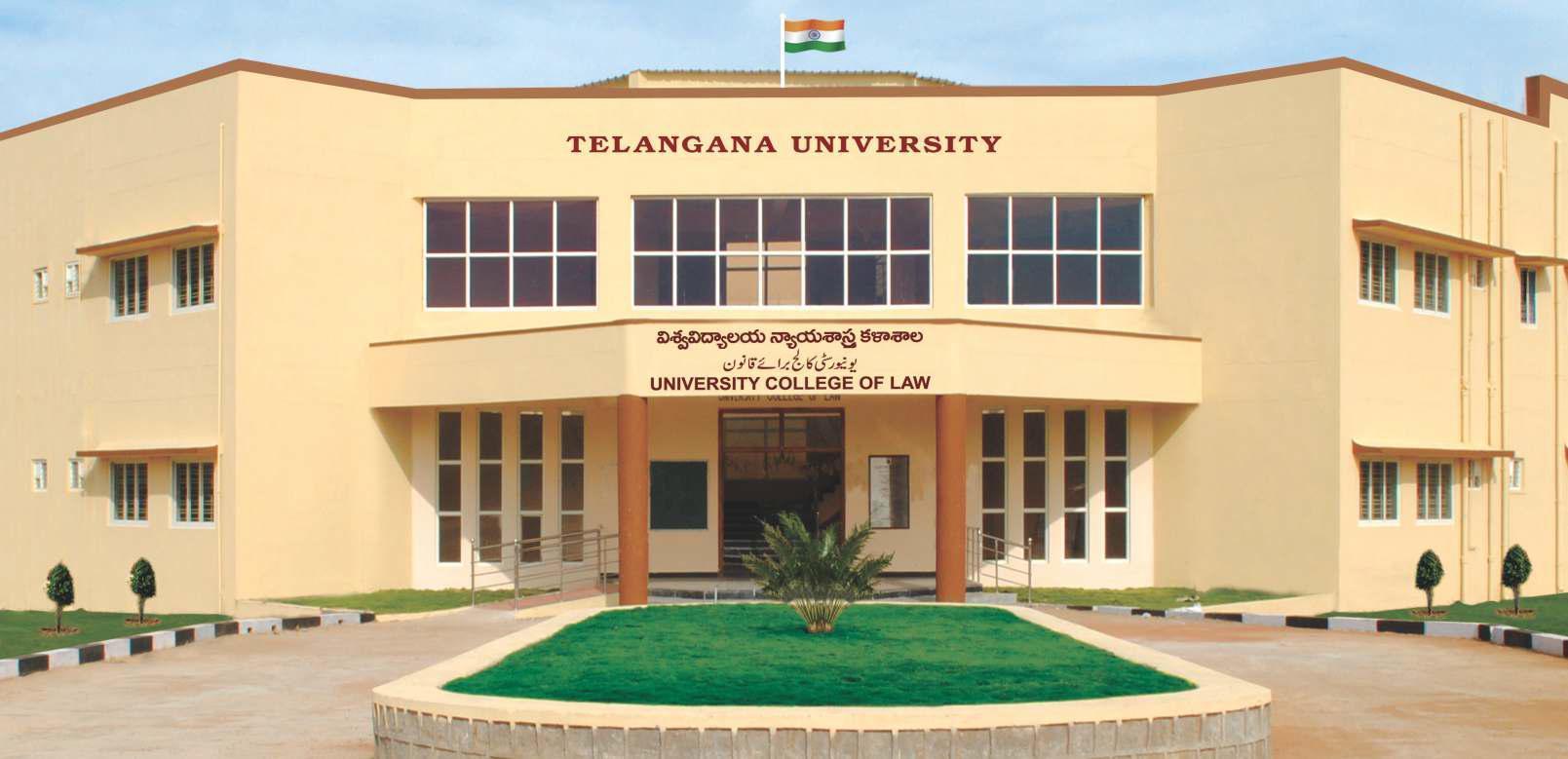 India (Telangana)'s School holiday calendar