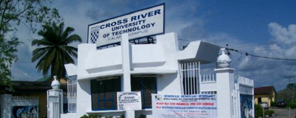 Nigeria (Cross River)'s School holiday calendar