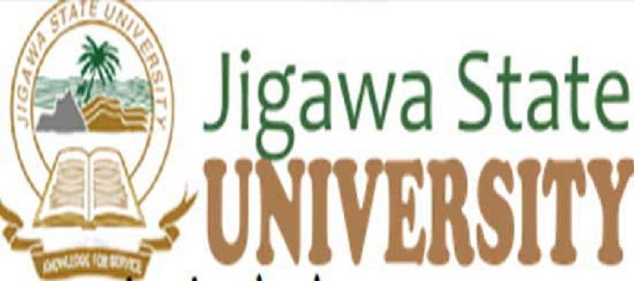 Nigeria (Jigawa)'s School holiday calendar