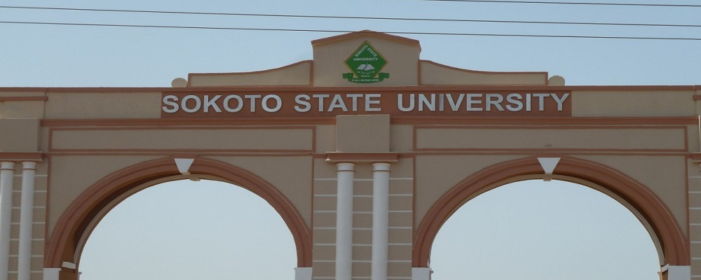 Nigeria (Sokoto)'s School holiday calendar
